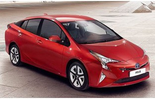 Preiswerte Automatten Toyota Prius (2016 - neuheiten)
