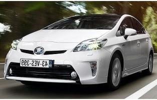 Preiswerte Automatten Toyota Prius (2009 - 2016)