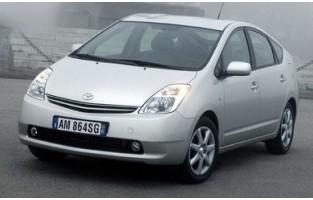 Preiswerte Automatten Toyota Prius (2003 - 2009)