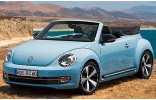 Preiswerte Automatten Volkswagen Beetle Cabrio (2011 - neuheiten)