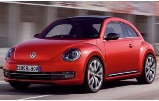 Volkswagen Beetle 2011-neuheiten