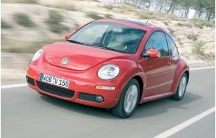 Preiswerte Automatten Volkswagen Beetle (1998 - 2011)