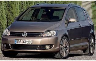 Kofferraum reversibel für Volkswagen Golf Plus