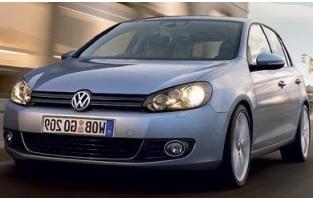 Preiswerte Automatten Volkswagen Golf 6 (2008 - 2012)