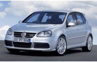 Preiswerte Automatten Volkswagen Golf 5 (2004 - 2008)