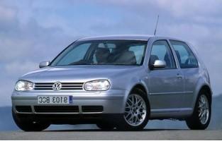 Preiswerte Automatten Volkswagen Golf 4 (1997 - 2003)