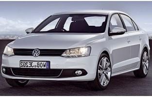 Preiswerte Automatten Volkswagen Jetta (2011 - neuheiten)