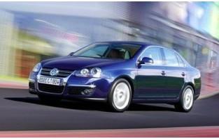 Kofferraum reversibel für Volkswagen Jetta (2005 - 2011)