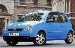 Preiswerte Automatten Volkswagen Lupo (2002 - 2005)