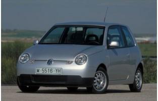 Kofferraum reversibel für Volkswagen Lupo (1998 - 2002)