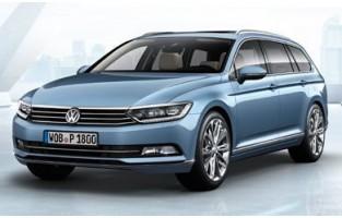Maßgeschneiderter Kofferbausatz für Volkswagen Passat B8 touring (2014 - neuheiten)