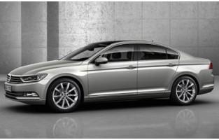 Preiswerte Automatten Volkswagen Passat B8 limousine (2014 - neuheiten)