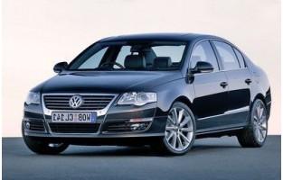 Maßgeschneiderter Kofferbausatz für Volkswagen Passat B6 (2005 - 2010)