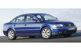 Kofferraum reversibel für Volkswagen Passat B5 Restyling (2001 - 2005)