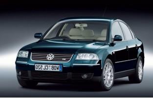 Preiswerte Automatten Volkswagen Passat B5 Restyling (2001 - 2005)