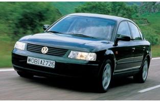 Preiswerte Automatten Volkswagen Passat B5 (1996 - 2001)