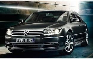 Preiswerte Automatten Volkswagen Phaeton (2010 - 2016)