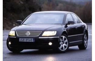 Kofferraum reversibel für Volkswagen Phaeton (2002 - 2010)