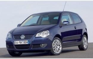 Preiswerte Automatten Volkswagen Polo 9N3 (2005 - 2009)