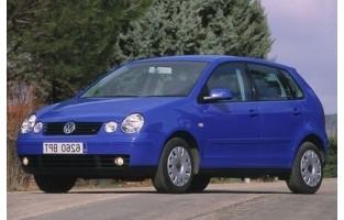 Preiswerte Automatten Volkswagen Polo 9N (2001 - 2005)