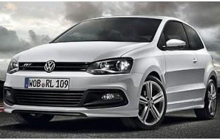 Preiswerte Automatten Volkswagen Polo 6R (2009 - 2014)