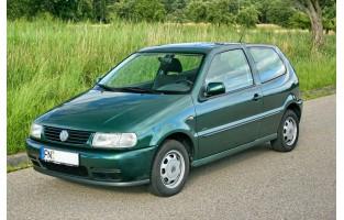 Preiswerte Automatten Volkswagen Polo 6N (1994 - 1999)