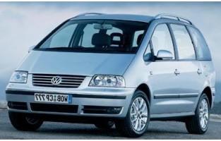 Preiswerte Automatten Volkswagen Sharan (2000 - 2010)