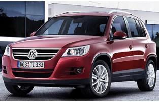 Preiswerte Automatten Volkswagen Tiguan (2007 - 2016)