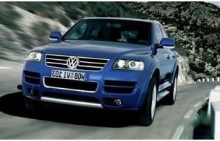 Preiswerte Automatten Volkswagen Touareg (2003 - 2010)