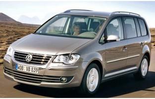 Volkswagen Touran 2006 - 2015