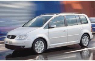 Preiswerte Automatten Volkswagen Touran (2003 - 2006)
