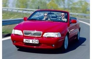 Kofferraum reversibel für Volvo C70 roadster (1999 - 2005)