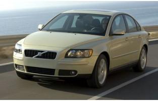 Preiswerte Automatten Volvo S40 (2004-2012)