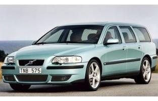 Preiswerte Automatten Volvo V70 (2000 - 2007)