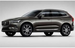 Preiswerte Automatten Volvo XC60 (2017 - neuheiten)