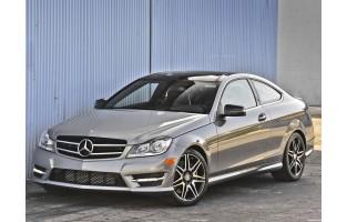 Mercedes Clase C C204
