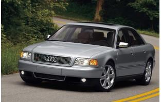 Exklusive Automatten Audi A8 D2/4D (1994-2003)