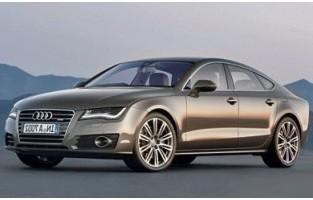 Audi A7 erste Generation