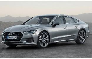Audi A7 zweite Generation
