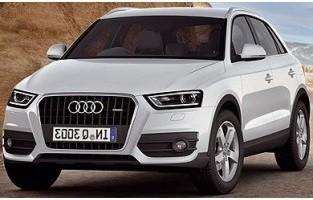 Preiswerte Automatten Audi Q3 (2011-2018)