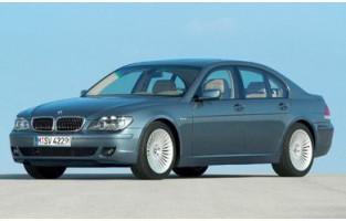BMW Serie 7 E66