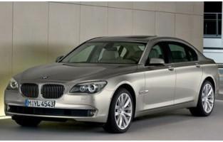 BMW Serie 7 F02