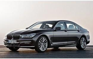 BMW Serie 7 G12
