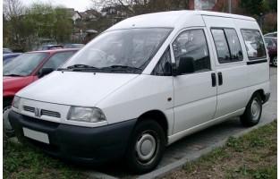 Preiswerte Automatten Fiat Scudo (1996 - 2006)