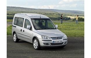 Opel Combo C (5 plätze)