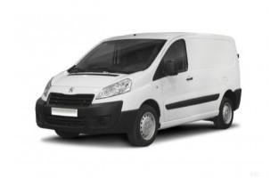 Kofferraum reversibel für Peugeot Expert 2 (2006-2015)