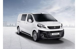 Kofferraum reversibel für Peugeot Expert 3 (2016-neuheiten)