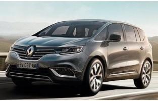 Kofferraum reversibel für Renault Espace 5 (2015-neuheiten)
