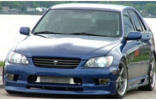 Kofferraum reversibel für Lexus IS (1998-2005)