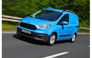 Ford Transit Courier 2014-2018